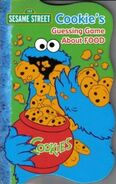 CookiesGuessingGameFoodReissue