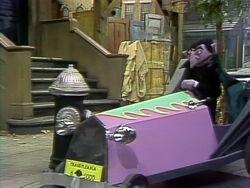 Countmobile 1287