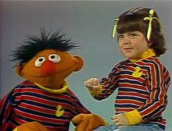 Ernie-Katie