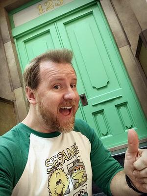 Jason-Murphy-Sesame-Street-Steps