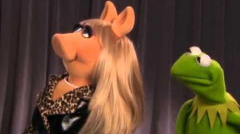 Kermit o sapo explica a mudanca de nome