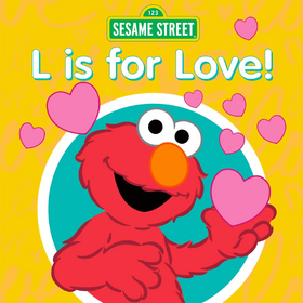 L is for Love album