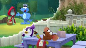 MuppetBabies-(2018)-S02E16-TheSpoonInTheStone-LittleRedRidingFork