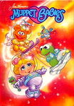 Muppetbabies87