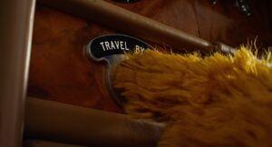 Muppets2011Trailer02-33