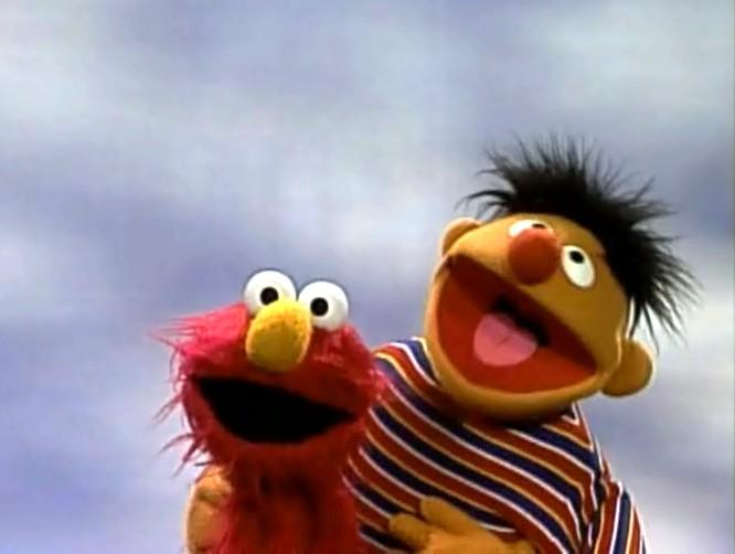 One Fine Face | Muppet Wiki | FANDOM powered by Wikia