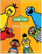 Pancoat lookbook pg 1
