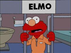 Simpsonselmo