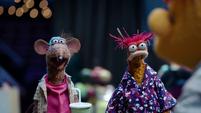 TheMuppets-S01E08-Rizzo&Pepe