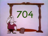 Episode 0704