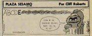1976-1-7