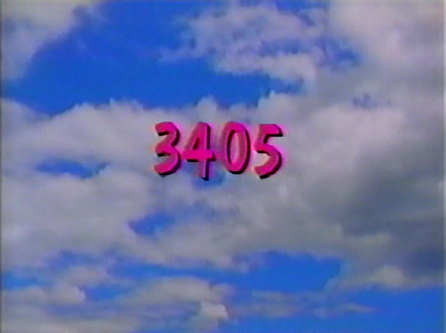File:3405.png