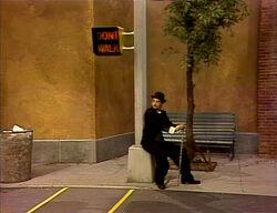 Chaplin-DontWalk