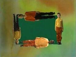 Floatingkids.rectangle