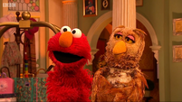 Episode 111: The Furchester Hoot-El