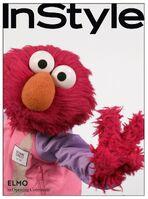 InStyle-Elmo
