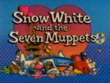 Episode 206: Snow White and the Seven Muppets