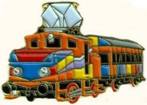 Pin-EL102504