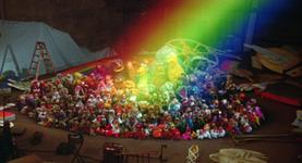 RainbowConnectionFinale
