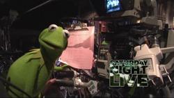 SNL2011-08