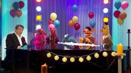 Sesamstrasse-Ernie&BertSongs-UdoJürgens-AberBitteMitSahne-(2013-02-05)
