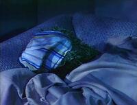 Sleepytime03