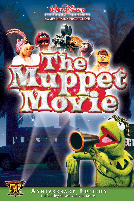 Skeeter (The Muppets) | Poohs Adventures Wiki | FANDOM