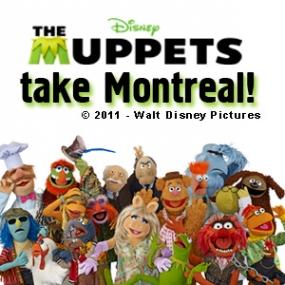 TheMuppetsTakeMontreal