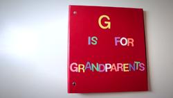 4826-Grandparents01