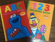 Abc123coloringbookjapan1