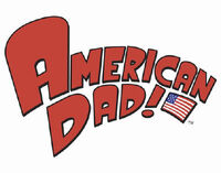 American Dad! is an animated series on TBS (formerly on FOX) co-created by Seth  MacFarlane (Family Guy) which revolves around an overprotective CIA agent  ... ff2f407f8