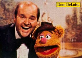 Dom Deluise01