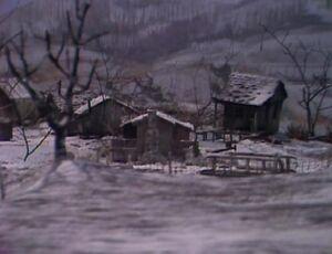 Hetty's Home