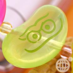 Jellybeans4