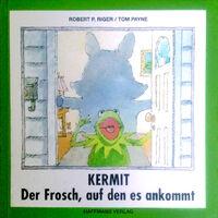 Kermit-DerFroschAufDenEsAnkommt-(HaffmansVerlag-1994)