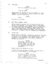 Muppet movie script 017