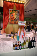 Muppets+Most+Wanted+Premiere (7)