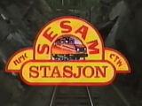 Sesam Stasjon