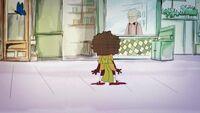 Solange-Remember02