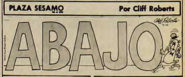 1976-1-20