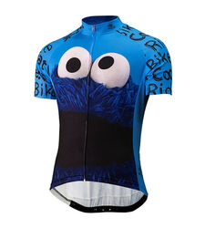 Brainstorm jersey cookie mens front