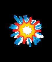 EmojiBlitz-boom