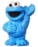 Furchester-Single-Cookie Monster
