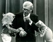 George Burns02