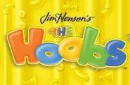 Hoobs-Henson-com