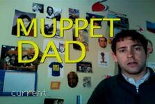 InfoMania-MuppetDad