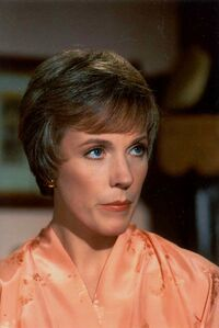 Julie Andrews09