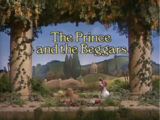 Episode 04: The Prince and the Beggars