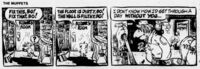 Muppets strip 1982-01-02