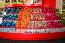 Sesame Place Plush (3)